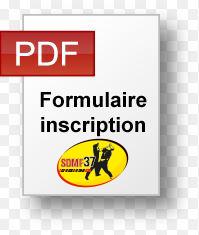 FORMULAIRE INSCRIPTION.jpg