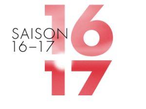 saison 2016-2017.JPG