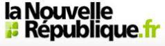 LA NOUVELLE REPUBLIQUE.JPG