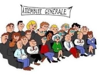assemblee-generale-dessin.jpg