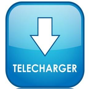 telecharger-300x290.jpg