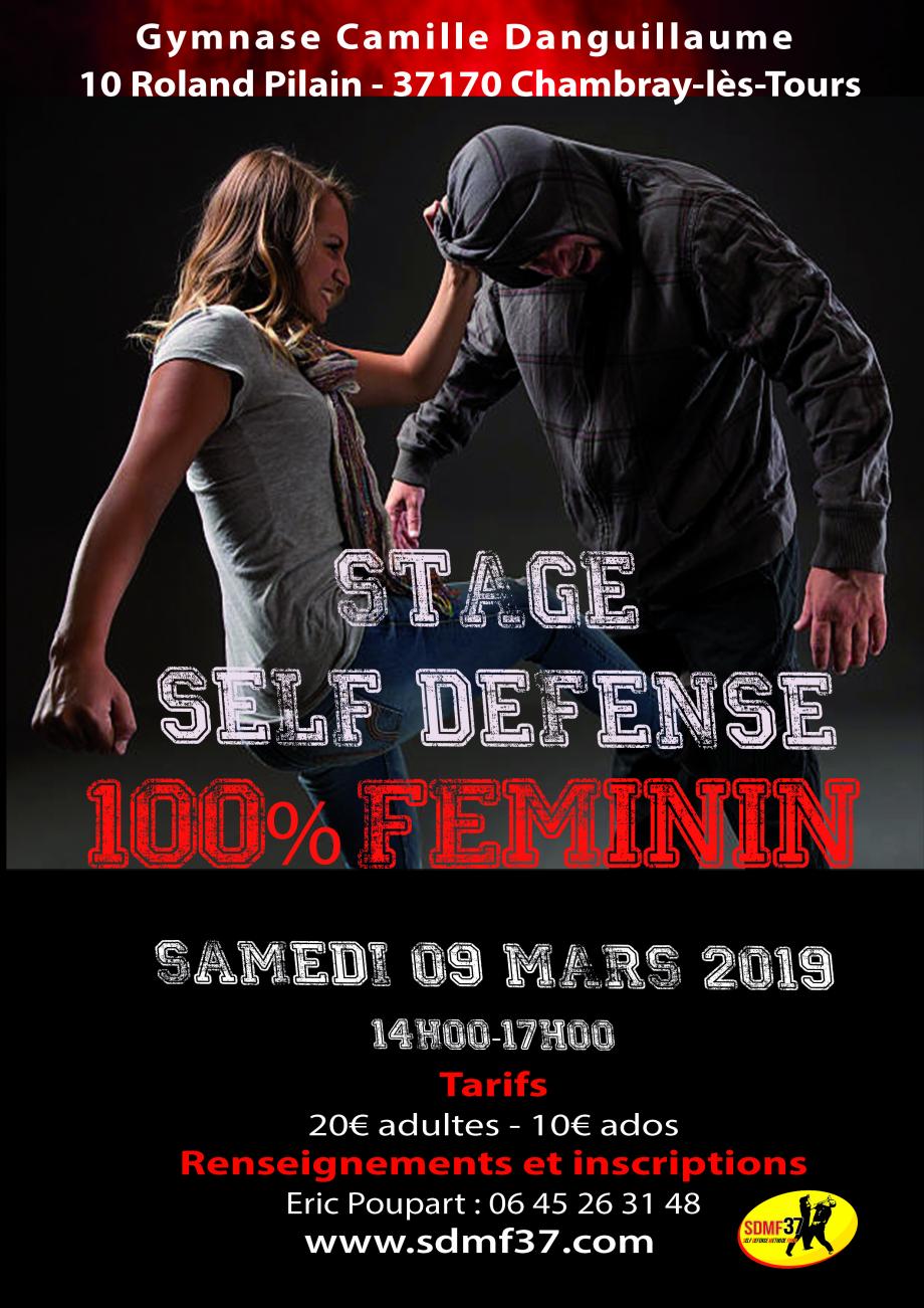 stage feminin 09.03.2019 A4 -01- 21X297.AUTRE03.jpg