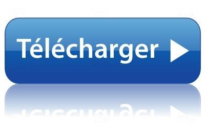 telecharger-demo-logiciel-caisse.jpg