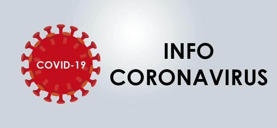 actu_-coronavirus.jpg