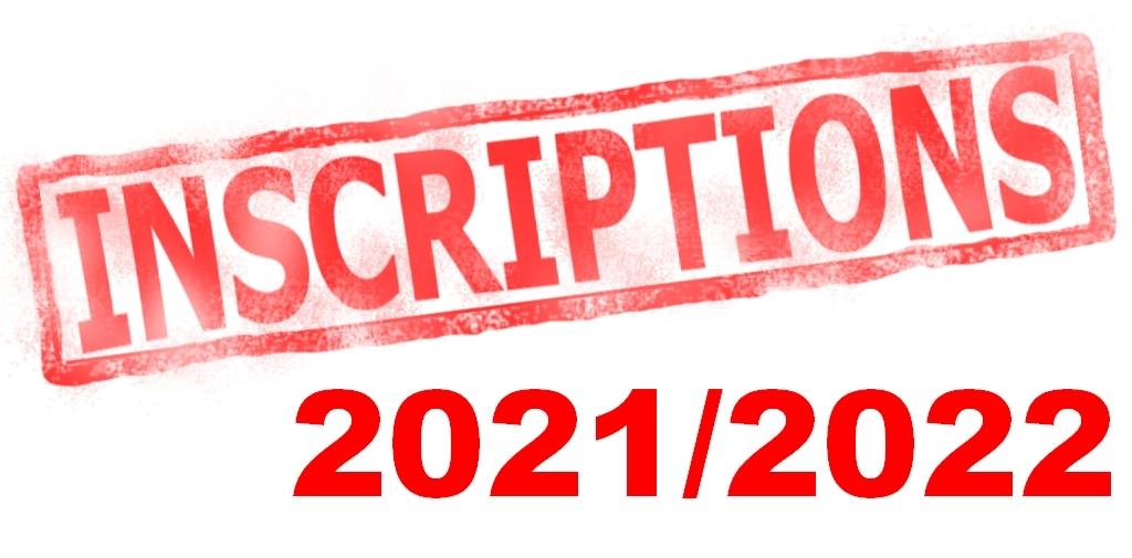 INSCRIPTIONS 2021-2022.jpg