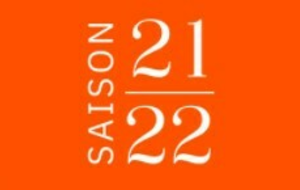 saison 2021-2022.png