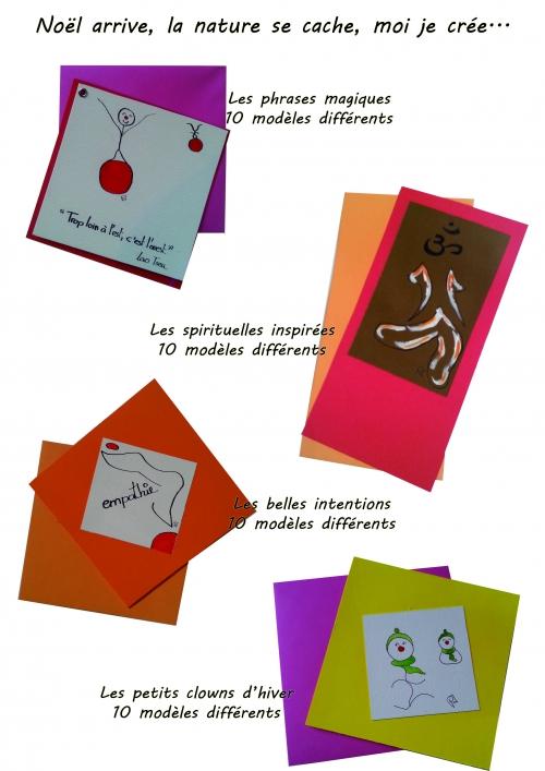 Cartes Noël 2014 copia.jpg