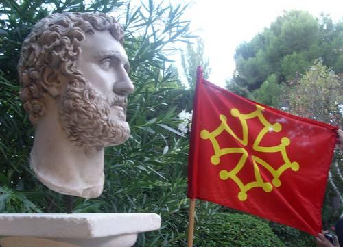 AntoninusOccitan.JPG