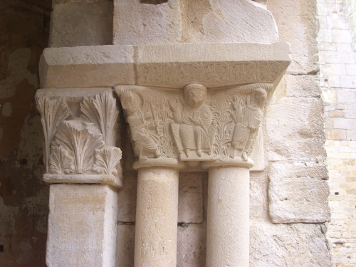 ChapHouseCarvings.JPG