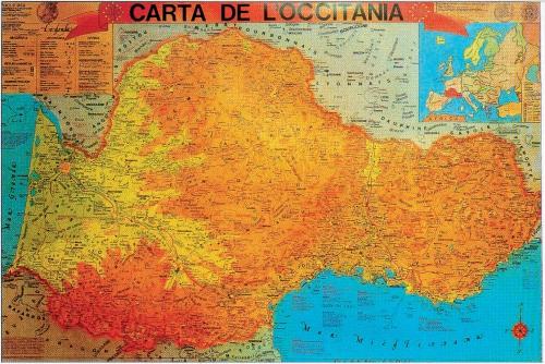 occitania.jpg