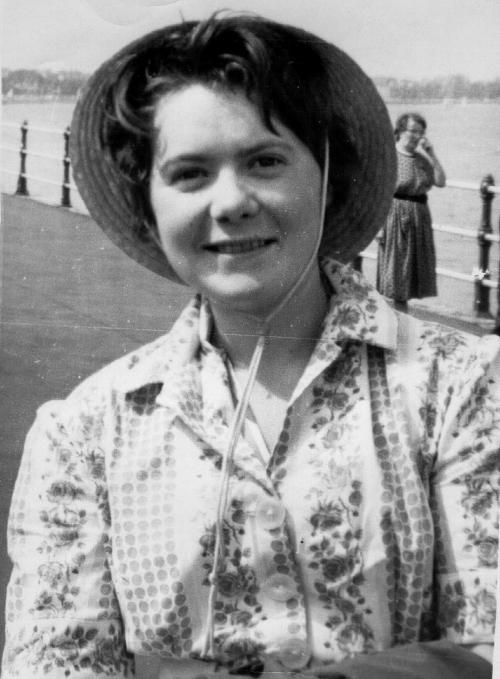aged18.jpg