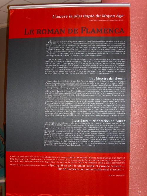 Panel61.JPG