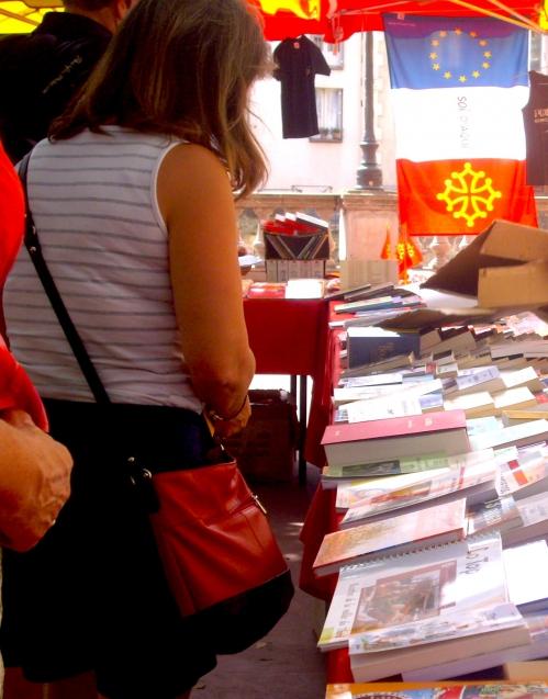 BooksForSale.JPG