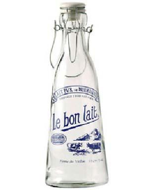 bouteille lait.jpg