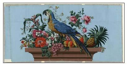 Ananas et oiseau.jpg