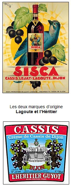 Cassis images.jpg