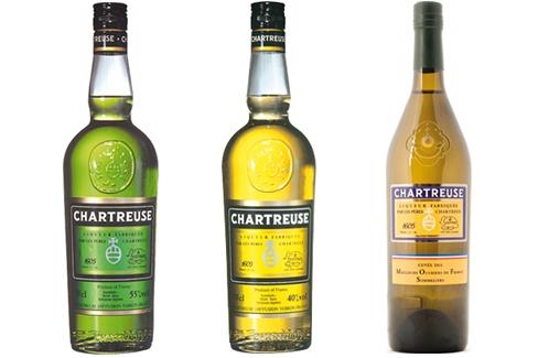 chartreuse bouteilles.jpeg