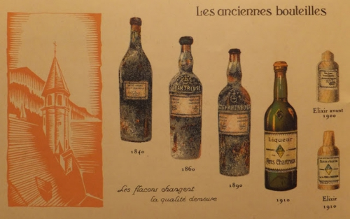 anciennes-bouteilles-chartreuse.jpg