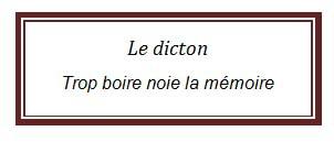 dicton2.jpg