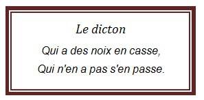 Dicton 3.jpg