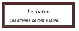 dicton 4.jpg