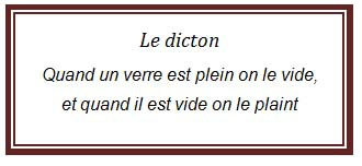 dicton 5.jpg