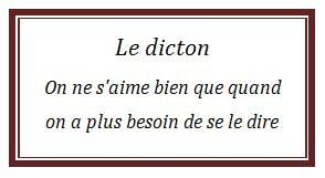 dicton8.jpg