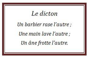 dicton9.jpg