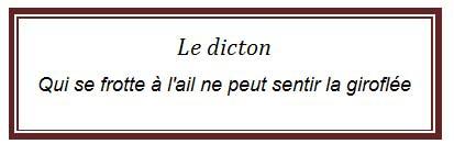 dicton10 .jpg
