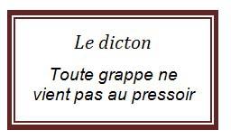 dicton12.jpg