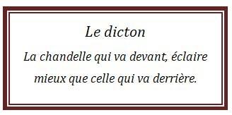 dicton13.jpg