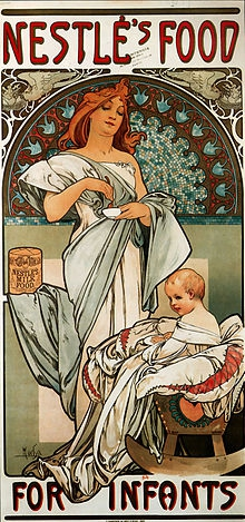 Nestlé's_Food_for_Infants-1897.jpg