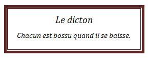 dicton44.jpg