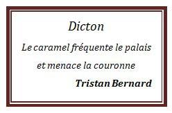 dicton45.jpg