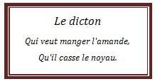 dicton47.jpg