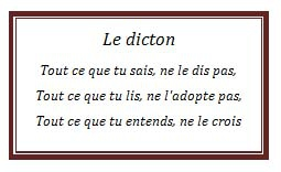 dicton51.jpg