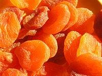 abricots secs.jpg