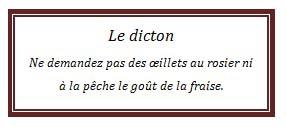 dicton53.jpg