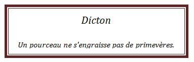 dicton56.jpg
