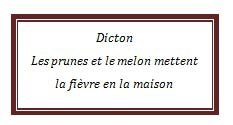 dicton57.jpg