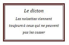 dicton61.jpg