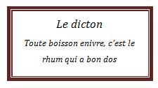 dicton62.jpg
