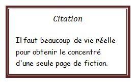 dicton64.jpg