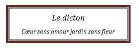 dicton65.jpg