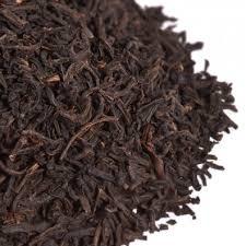 thé noir.jpg