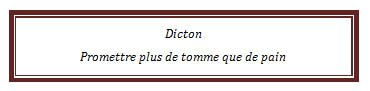 dicton71.jpg