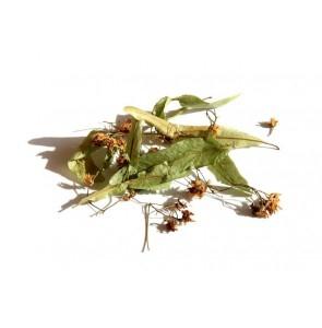 fleurs-de-tilleul (1).jpg