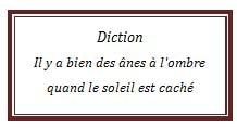 dicton72.jpg