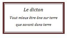 dicton75.jpg