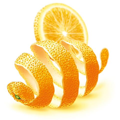 zeste-d_agrumes_orange.jpg